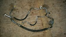Ford Mondeo mk4 07/14 2.0 Tdci Air Con Pipes All 3