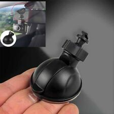 Car Suction Cup Holder Mount For Nextbase DVR Dash Cam 112 212 312GW 412GW NT6C