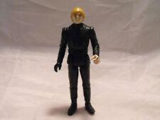 Kenner Luke Skywalker Action Figures without Packaging
