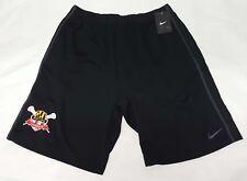 NEW Nike Epic Maryland Shield Lacrosse Training Shorts