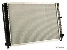 Radiator-Nissens WD EXPRESS 115 53009 334 fits 92-95 Volvo 940