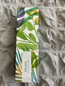 Tropic Rainforest Dew Hydration Serum 30ml- Brand New