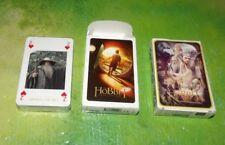 "Skat Spielkarten ""The Hobbit NEU"