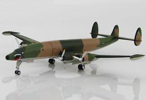 Hobby Master HL9018 Lockheed EC-121R Warning Star, 553rd Rw, Korat Rtafb , 1970