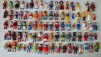 Various Playmobil Figures Multi Listing - Pick your Own - Discounts Available (D