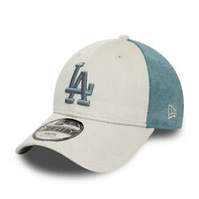 New Era 9Forty KINDER Cap - ENGINEERED LA Dodgers