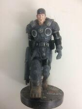 Figurine Marcus Fenix Gear of War Edition Limitée