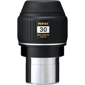 "NEW! Pentax XW30-R 30mm Wide-Angle Eyepiece (2""): 70537"