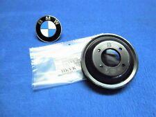 BMW e39 520i 523i 525i 528i 530i Riemenscheibe NEU Wasserpumpe Pulley Water Pump