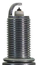 Champion Spark Plug 9775 Iridium Spark Plug