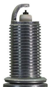 Iridium Spark Plug Champion Spark Plug 9775