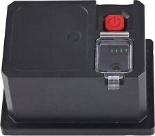Akku FÜR LED Akku- Baustrahler 20W Pro FORMAT (1157866)