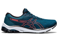 ASICS GEL-Pulse 12 Running Shoes 1011A844 Road, Jogging, Sports Trainers