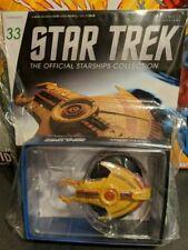 Vehicle & Space Ship Replicas
