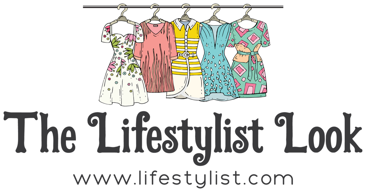 Lifestylist Look