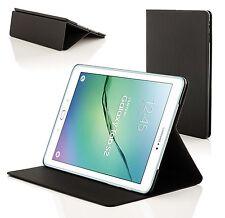 Carcasa Tipo Concha Smart Case Funda para Samsung Galaxy Tab S2 9.7 T810
