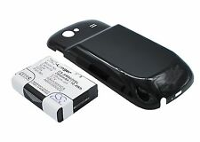 High Quality Battery for Samsung Nexus S Premium Cell