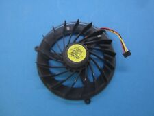 Lüfter CPU Fan HP Elitebook 8740W 8675W 8770W FAN Cooler 4 PIN