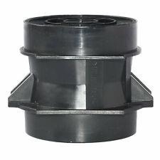 3pins Mass Air Flow Meter Sensor For BMW 3' E46 98-07 320 323 325 328 NEW