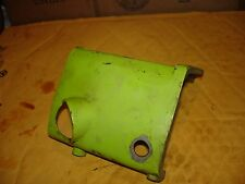 Poulan 306A cylinder cover chainsaw part 306 A