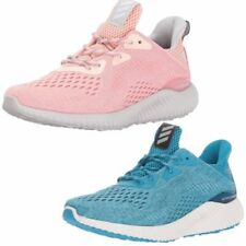 timeless design 872be 6ea13 adidas Athletic Shoes US Size 7 for Women  eBay