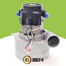 New Ametek Lamb 116765-00 Central Vacuum Motor Hoover S5626