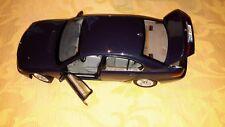 BMW 7er Modellauto, Sammlermodell Maßstab 1:18 Originalverpackung 80430 027859