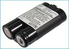UK Battery for Logitech LX 700 Cordless Desktop LX700 190264-0000 L-LC3 H-AA