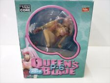 Megahouse Queen's Blade Excellent Model CORE Melona Japanese Figure F/S