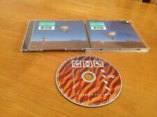 The Cranberries Cd Album Bury The Hatchet