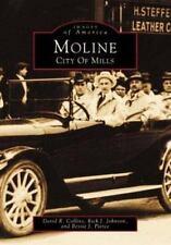 Middletown, Ohio (Images of America (Arcadia Publishing))