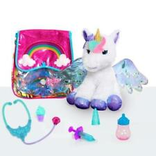 Barbie Dreamtopia Fantasy Pet Doctor Set