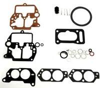 Reparatursatz Hitachi DCZ 306 Vergaser Nissan-Datsun CHERRY MICRA VANETTE Z20
