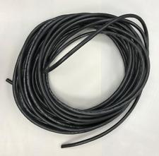 Honeywell Mini Split Wire 14/4, 14AWG/4COND 50 Foot (THHN & ROHS COMPLIANT)