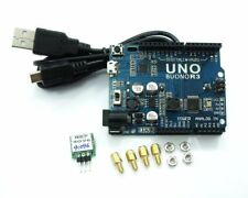 REF-4096 UNO R3 4.096V 50ppm Precision Voltage Reference 8/10/12b ADC STM32 ARM