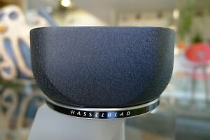 Hasselblad Alloy Lens Shade 40118 Rare Wrinkle Paint for C CT 80 lenses Bay 50