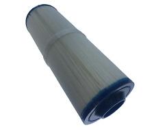 Lamellenfilter Filter Typ 1 für Whirlpools