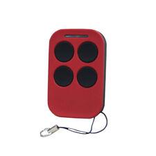 Wireless teclado numérico código de radio sonda 433mhz código castillo código sonda rollingcode