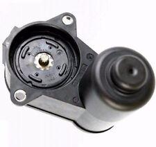 étrier de frein actionneur moteur servomoteur VW PASSAT 10-14 3C0998281B 12-TORX
