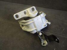 Audi TT MK 2 / VW Golf - O/S Right Front - Engine Mount - 8J0 199 262 8J0199262