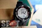 Casio Protrek Triple Sensor Multiband 6 Solar Men's Watch PRW-3000-1D PRW3000 1