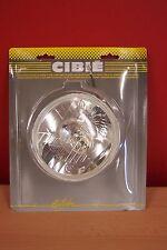 VALEO CIBIE OSCAR DRIVING LAMP LIGHT LENS & REFLECTOR 067686