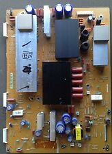 Samsung Ps51e550 Lj41-10170A AA0 R1.5 S51FH-YB01 Ysus (ref1664)