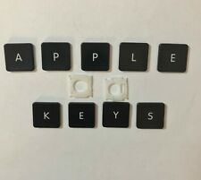 "Apple MacBook Pro Keyboard 13-17"" a1278, a1286, 2008-12 Key & Hinge Replacement"