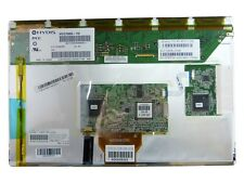 """NEW 12.1"""" LED WXGA REPLACEMENT GLOSSY TOUCH SCREEN FOR LENOVO FRU 13N7296"""