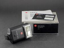 Leica SF 20 Blitz 14414 FOTO-GÖRLITZ Ankauf+Verkauf