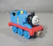 Thomas Diecast Metal Train from Thomas & Friends Take N Play Railway System 2002