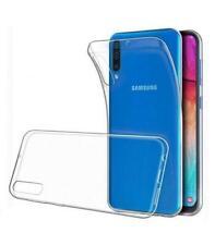 Fundas y carcasas Para Samsung Galaxy A50 para teléfonos móviles y PDAs Samsung