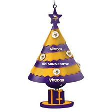 Topperscot by Boelter Brands NFL Tree Bell Ornament efed52507