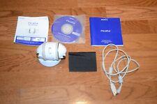SONY ROLLY SEP-30BT White Digital Media Player